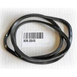 KIN.0849 EXPLORER CASES Guarnizione in poliuretano per modello 3818