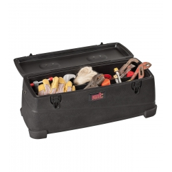 FORCE BOX 21 GT LINE Box porta utensili