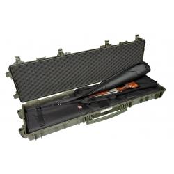 13513 GHB EXPLORER CASES Valigia a tenuta stagna porta fucili