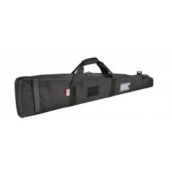 HBAG 94 EXPLORER CASES Borsa porta fucili per 9413, nera