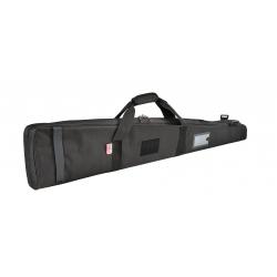 HBAG 114 EXPLORER CASES Borsa porta fucili per 11413, nera