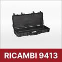 RICAMBI 9413 EXPLORER CASES