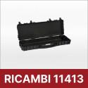 RICAMBI 11413 EXPLORER CASES