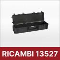 RICAMBI 13527 EXPLORER CASES