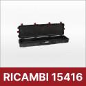 RICAMBI 15416 EXPLORER CASES
