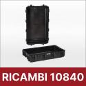 RICAMBI 10840 EXPLORER CASES