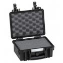 Serie 2209 Explorer Cases