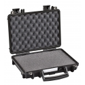 Serie 3005 Explorer Cases