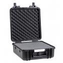Serie 3317W Explorer Cases