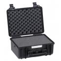 Serie 3818 Explorer Cases