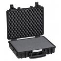 Serie 4412 Explorer Cases