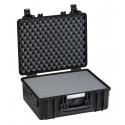 Serie 4419 Explorer Cases