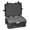 Serie 5325 Explorer Cases