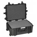 Serie 5326 Explorer Cases