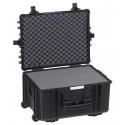 Serie 5833 Explorer Cases