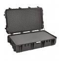 Serie 10826 Explorer Cases