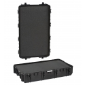 Serie 10840 Explorer Cases
