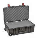 Serie 5218 Explorer Cases