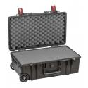 Serie 5221 Explorer Cases