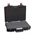 Serie 4209 Explorer Cases