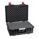 Serie 4216 Explorer Cases