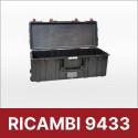 RICAMBI 9433 EXPLORER CASES