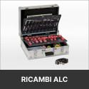 RICAMBI ALC