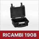 RICAMBI 1908 EXPLORER CASES