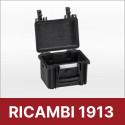 RICAMBI 1913 EXPLORER CASES