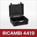 RICAMBI 4419 EXPLORER CASES